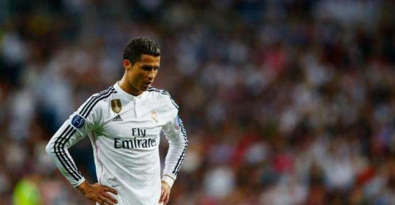 Charity declares: Ronaldo did not donate £5 Million to Nepal after Earthquake