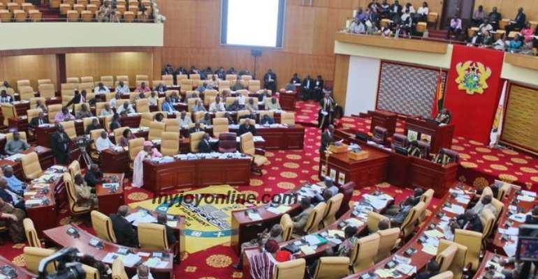 Gitmo detainees: Parliament must water down Executive power - ACILA
