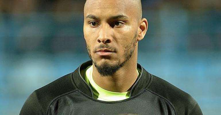 Sulley, KP did nothing wrong: Kwarasey considering Black Stars quit