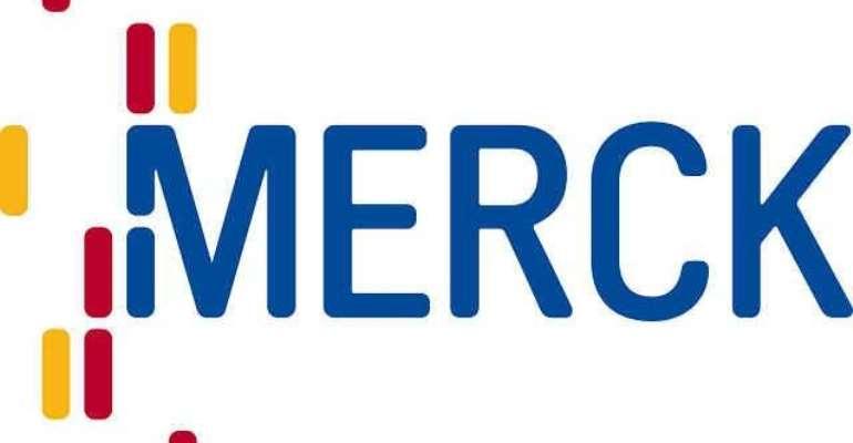 Merck Donates100 Millionth Tablet to Treat Schistosomiasis