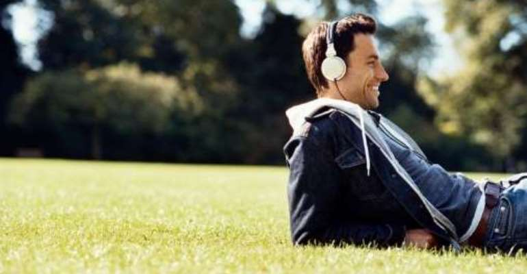 5 fun diet and fitness alternatives