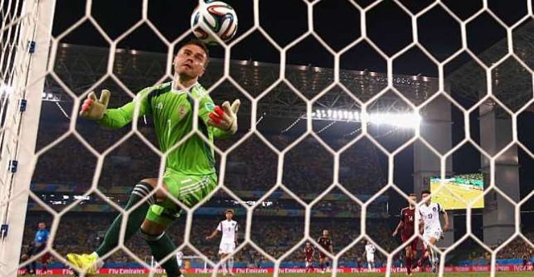 Fabio Capello and Vasili Berezutskiy are behind under-fire Russia goalkeeper Igor Akinfeev