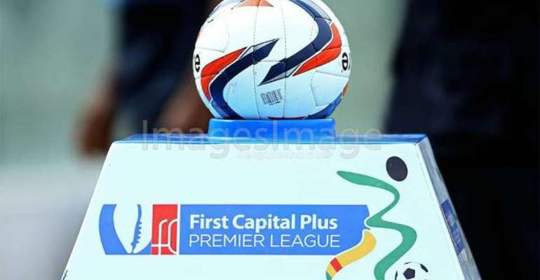FCPPL Culminates On A Calculative Mode As Relegation Stares At 9 Clubs