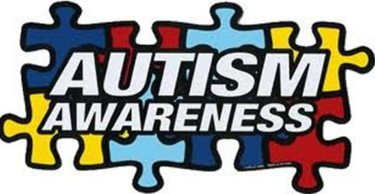 Limited awareness on Autism could be deadly – Expert