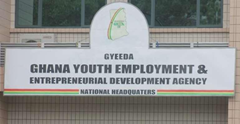 Retrieve GYEEDA monies, cancel dubious contracts by Dec. 31: Mahama orders