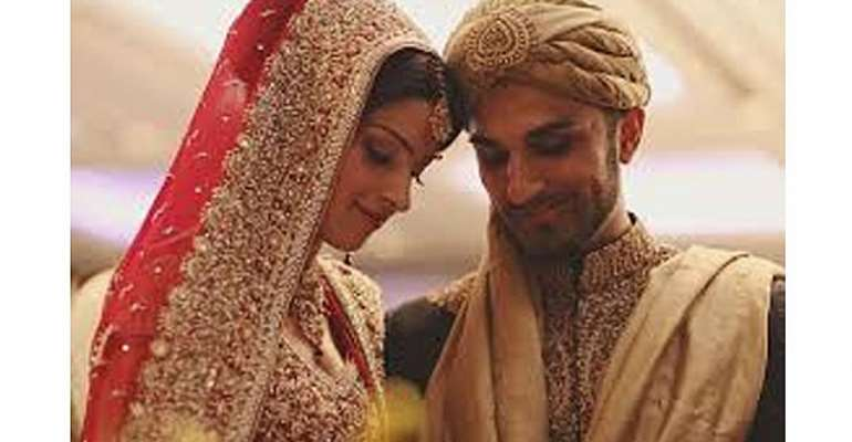 india premarital sex
