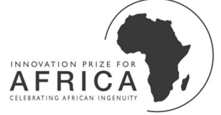Calling all African innovators! - AIF announces 30-day extension for the US$ 150 000 IPA 2015 award