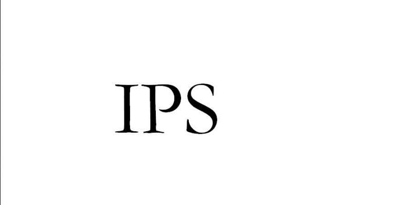 IPS To Reopen On October 23