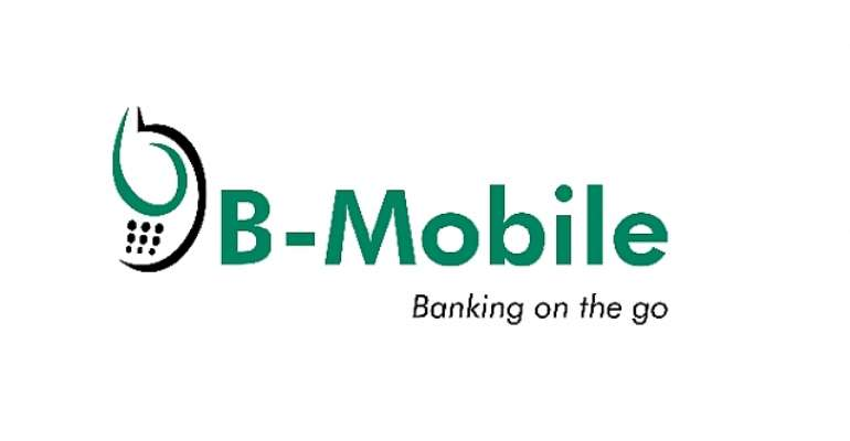 Bank of Africa launches B-Mobile app