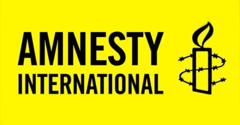 Gambian authorities urged to halt further executions