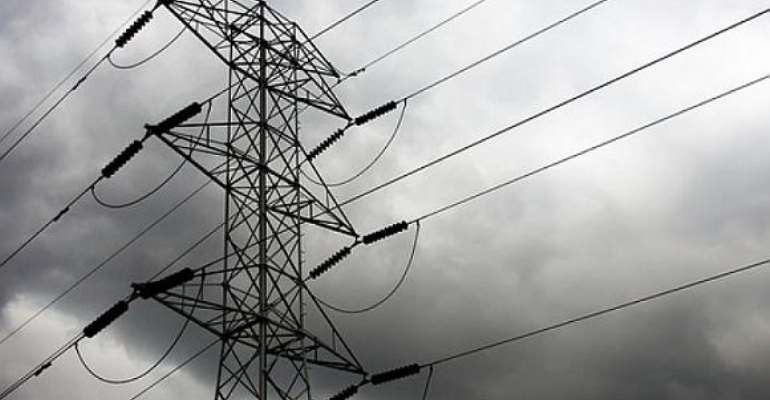 Challenges Bedevilling The Power Sector Companies In Ghana: Lessons Going Forward - Epri