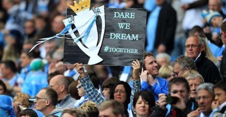 City win league in dramatic fashion