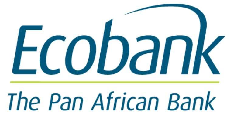 Ecobank shareholders laud strong company performance