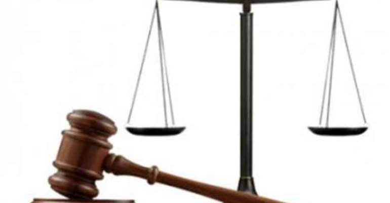 Man facing anal sex defilement prosecution referred to Social Welfare