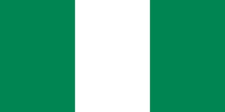 So What Is Nigeria Worth?