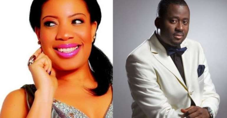 EXCLUSIVE: Monalisa Chinda, Desmond Elliot, Others May Be Dropped As Glo Ambassadors