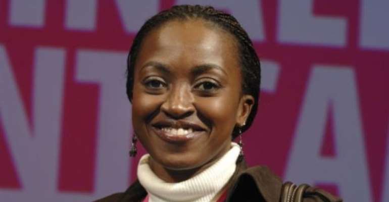 ACTRESS KATE HENSHAW NUTTAL RECOUNTS HER EXPERIENCES WITH HER ABUSIVE EX-BOYFRIEND
