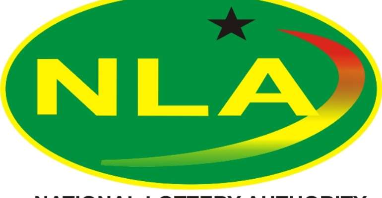 NLA Soccer-Cash records more winners