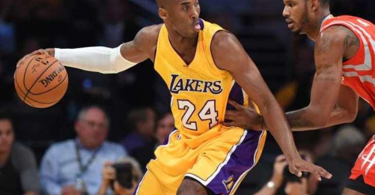 Winning start: San Antonio Spurs edge Dallas Mavericks, Los Angeles Lakers thrashed on opening day