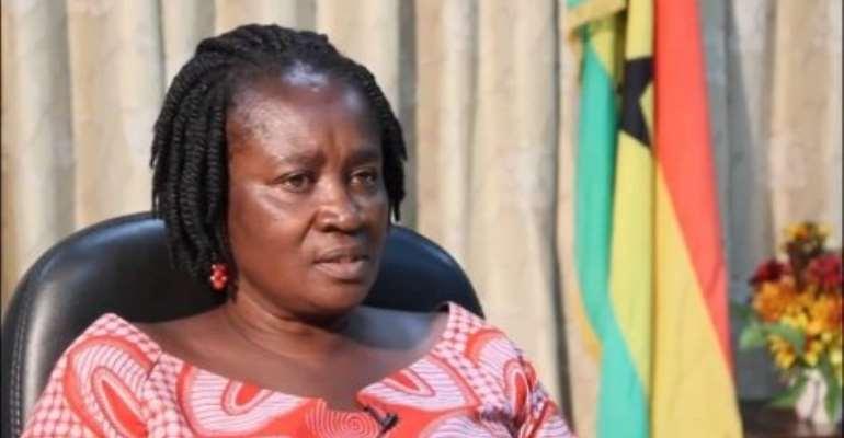 Parliament debates proposed University in Afram Plains