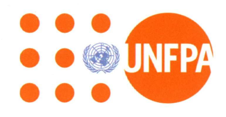 Two million women living with obstetric fistula globally - UNFPA