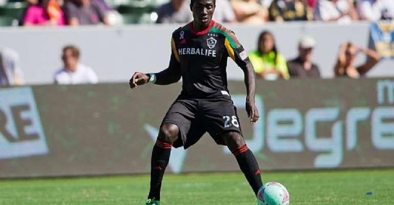 Kofi Opare