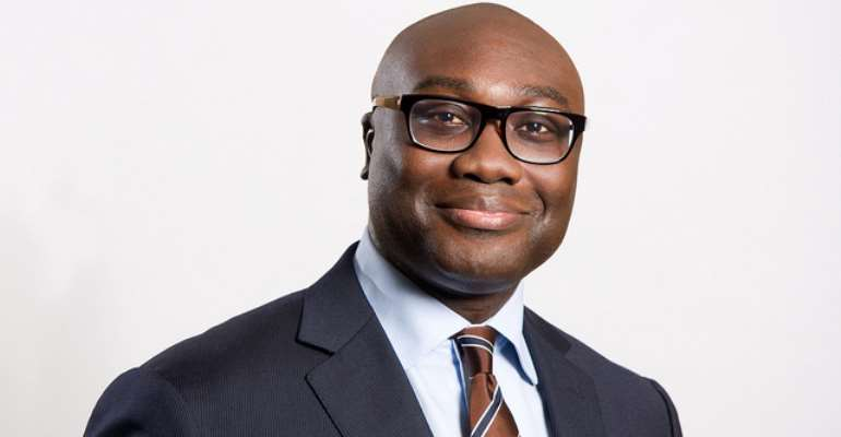 Komla Dumor Memorial Foundation to be launched