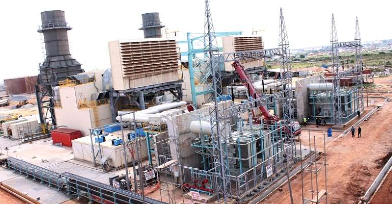 Over $1bn needed to fuel thermal power plants – Report