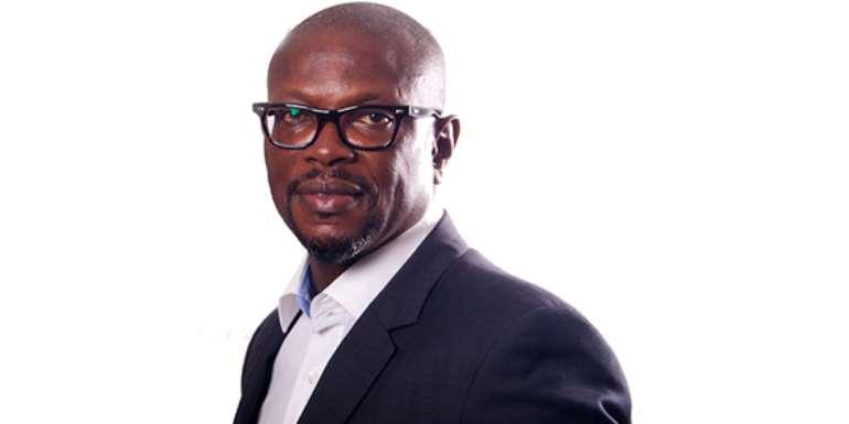 Telcos in Ghana embrace OTT calls