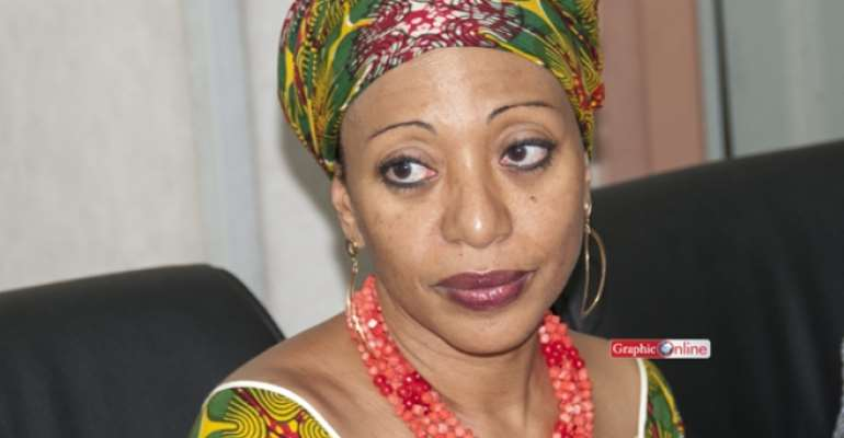 Samia accuses Dr Delle of working against her presidential bid