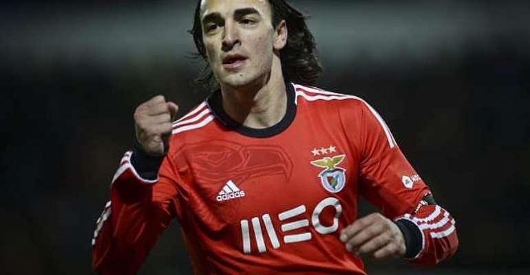 Kop Fit: Ljubinko Drulovic backs Lazar Markovic's Liverpool move