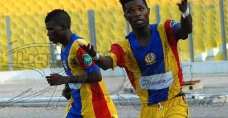Olympics 0-0 Hearts: Thrilling derby gets 15,000 crowd, no goals