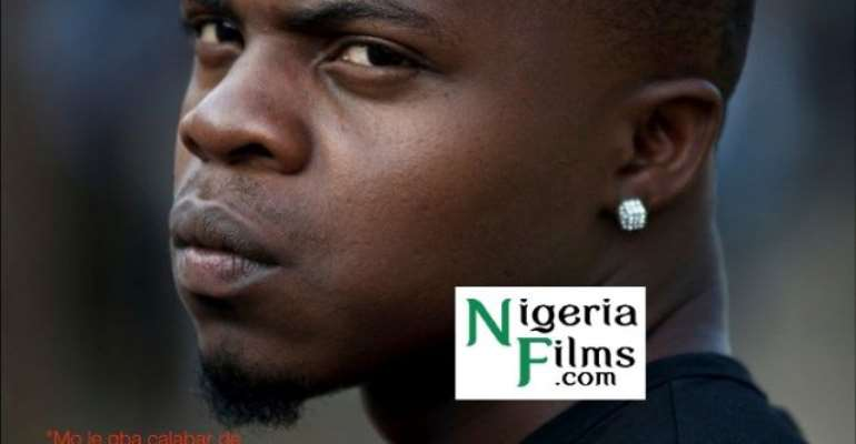DAGRIN MOVIE: 'WE HAVE NO CASE TO ANSWER' – VIRGIN ATLANTIC