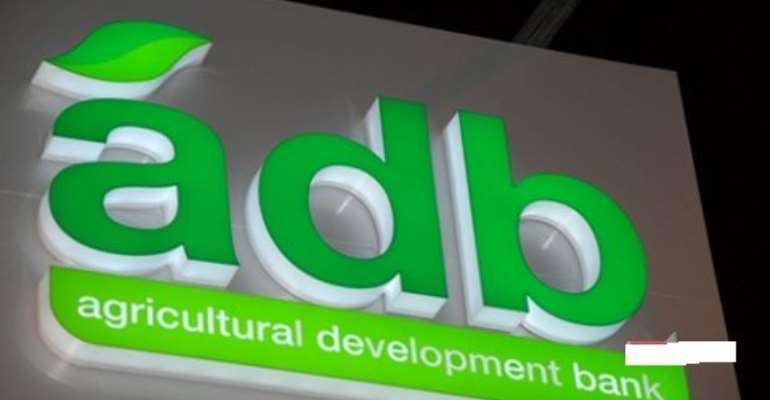 ADB Board's response makes 'complete mockery of corporate governance' - UNICOF