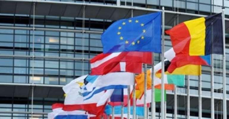 Civil society groups laud ECOWAS decision to postpone EPA signing
