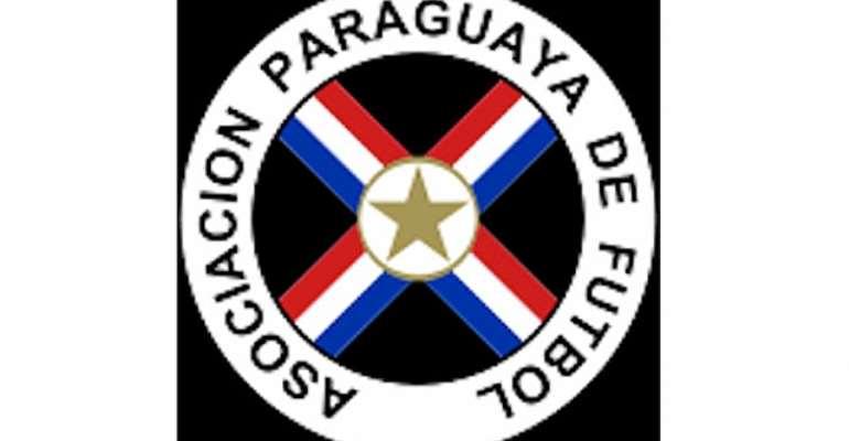 Paragua