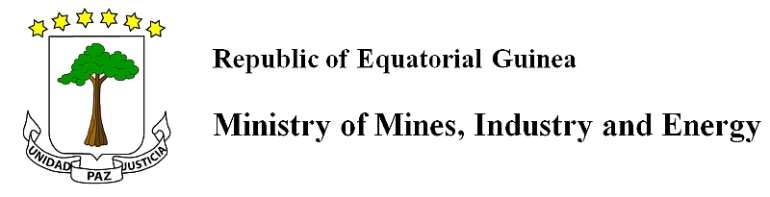 Equatorial Guinea ratifies new ExxonMobil exploration agreement