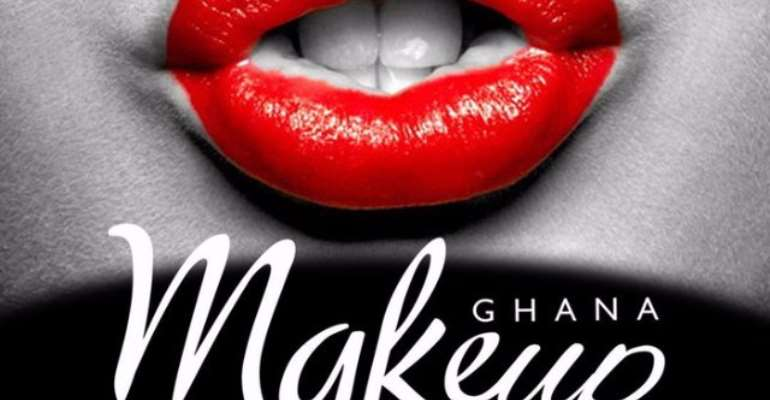 Nominations for maiden Makeup awards open