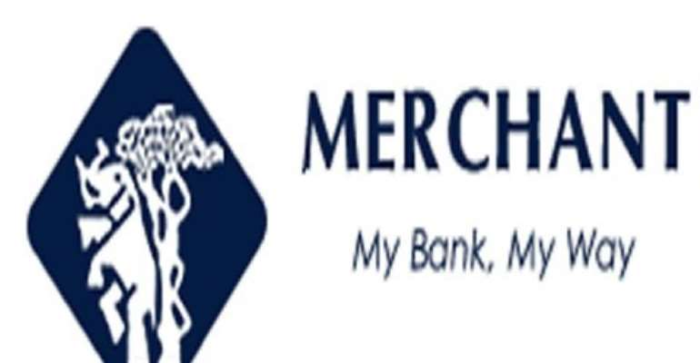 Sale of Merchant Bank: SSNIT settles on Fortiz Equity Fund