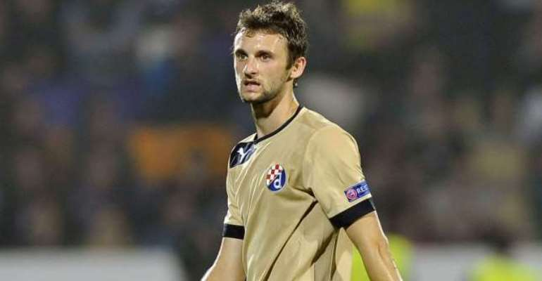 New Inter signing Marcelo Brozovic wants to be the next Frank Lampard