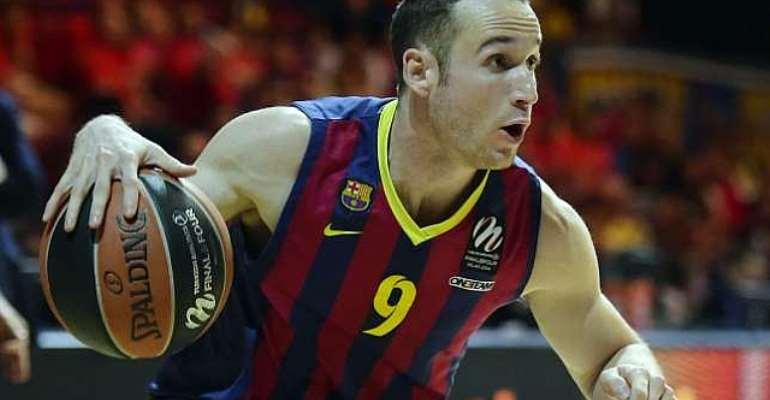 Barcelona defeat Valencia to reach Liga ACB finals