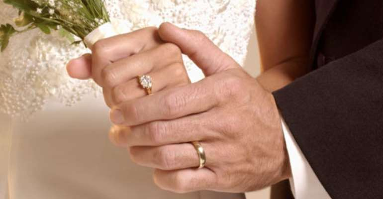 Try Marriage For Two Years Before Actually Marrying: New Bill in USA