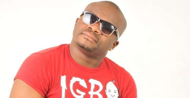 Late MC Loph's burial to gulp millions