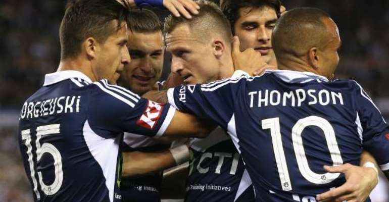 A-League Preview: A-League Preview: Melbourne Victory, Adelaide United renew rivalry