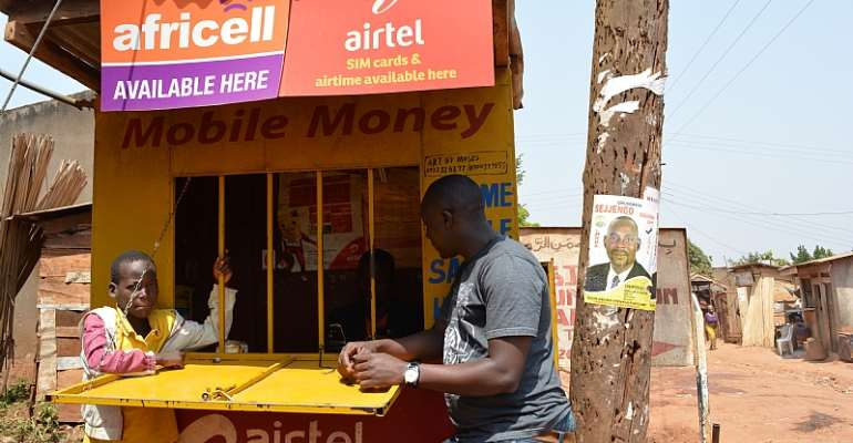 Free Transactions On MTN MoMo As Customers Enjoy More Value With Revision Of Transaction Limits