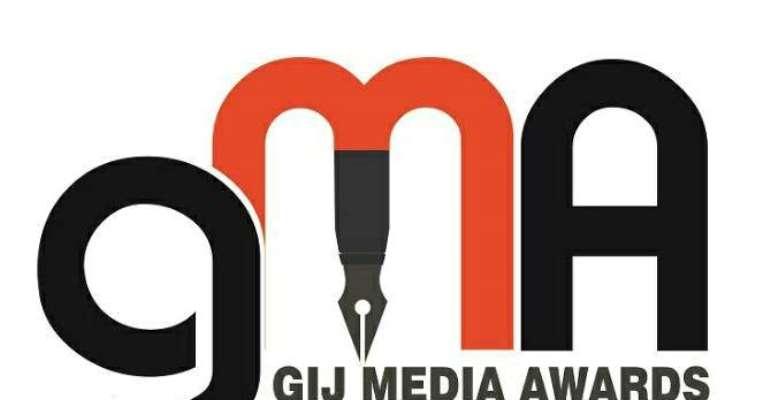 GIJ To Host Media Awards To Encourage Students