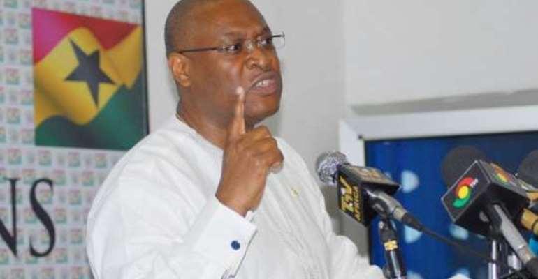 No meningitis fatality recorded in Ghana