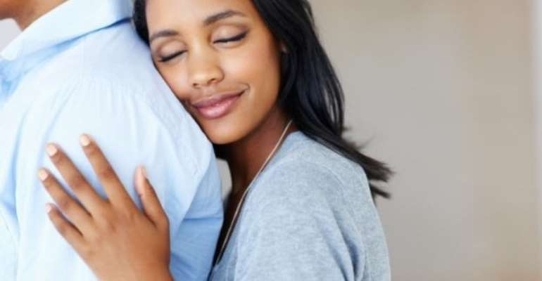 7 Things Your Man Really Wishes Youd Say To Him-5740