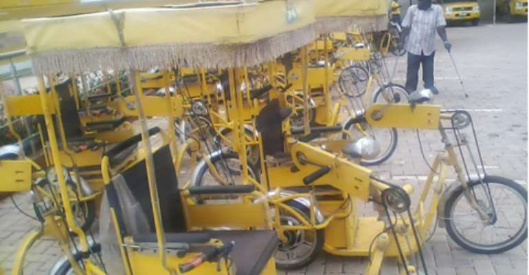 Persons with disability empowered to operate in telecom retail