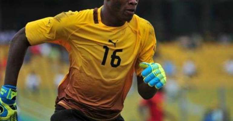 Unperturbed: Critics don't bother me - Mutawakilu